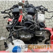 SEAT TOLEDO 1.2 TSI ÇIKMA MOTOR (CBZB)