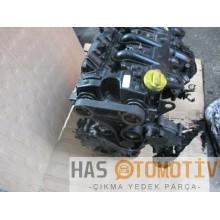 OPEL MOVANO 2.2 DTI ÇIKMA MOTOR (G9T750)