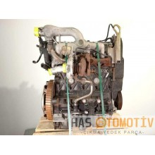 OPEL VIVARO A 1.9 DTI ÇIKMA MOTOR (F9Q760)