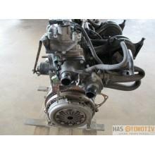SEAT INCA 1.4 ÇIKMA MOTOR (AUD)