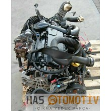 OPEL VIVARO A 2.0 CDTI ÇIKMA MOTOR (M9R786)