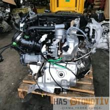 OPEL VIVARO B 1.6 CDTI ÇIKMA MOTOR (R9M413)