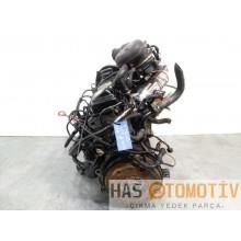 SEAT INCA 1.6 ÇIKMA MOTOR (1F)