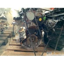 OPEL VIVARO B 1.6 CDTI ÇIKMA MOTOR (R9M413 121 PS)