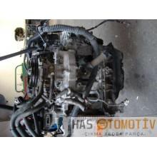 PEUGEOT 106 1.0 ÇIKMA MOTOR (CDY)