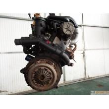 PEUGEOT 106 1.5 D ÇIKMA MOTOR (VJY)
