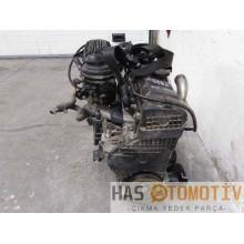 PEUGEOT 106 1.1 ÇIKMA MOTOR (HDZ)