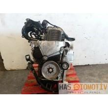 PEUGEOT 106 1.1 ÇIKMA MOTOR (HFX)