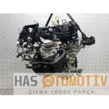 PEUGEOT 108 1.0 VTİ ÇIKMA MOTOR (CFB)