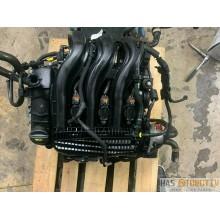 PEUGEOT 108 1.2 ÇIKMA MOTOR (HMT)