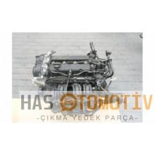 FORD KA 1.2 ÇIKMA MOTOR TI-VCT