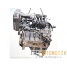 PEUGEOT 206+ 1.1 ÇIKMA MOTOR (HFX)