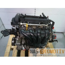 HYUNDAI ACCENT 1.6 ÇIKMA MOTOR (G4FC)