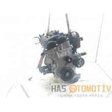 HYUNDAI ACCENT 1.4 ÇIKMA MOTOR (G4LC)