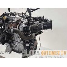 FORD COURIER 1.5 TDCI ÇIKMA MOTOR (XVCC)