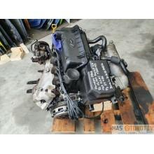 HYUNDAI ATOS 1.0 ÇIKMA MOTOR (G4HC)