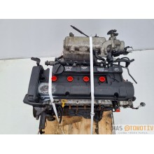 HYUNDAI COUPE 2.0 ÇIKMA MOTOR (G4GC)