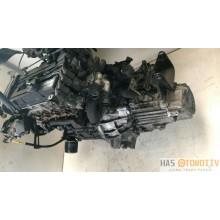 HYUNDAI ELANTRA 1.6 ÇIKMA MOTOR (G4ED 105PS)