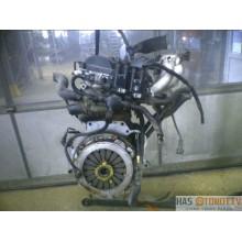 HYUNDAI ELANTRA 1.8 ÇIKMA MOTOR (G4GB)