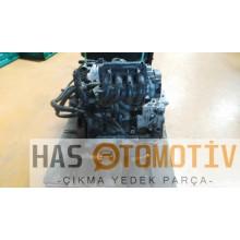 PEUGEOT 207 1.4 ÇIKMA MOTOR (KFV)