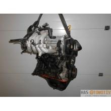 HYUNDAI I10 1.1 ÇIKMA MOTOR (G4HG)