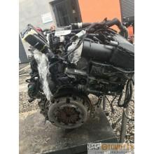 PEUGEOT 208 1.5 ÇIKMA MOTOR (YHY)