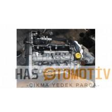ALFA ROMEO 147 1.9 JTD ÇIKMA MOTOR