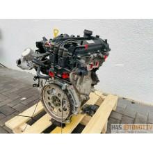 HYUNDAI I20 1.2 ÇIKMA MOTOR (G4LA 86 PS)