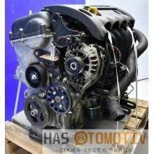 HYUNDAI I20 1.4 ÇIKMA MOTOR (G4FA)