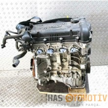HYUNDAI I20 1.4 CRDI ÇIKMA MOTOR (G4FA)