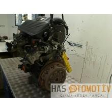 PEUGEOT 306 1.9D ÇIKMA MOTOR (XUD9)