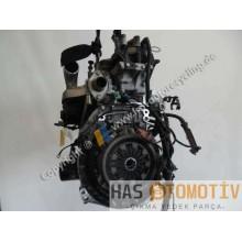 PEUGEOT 306 1.1 ÇIKMA MOTOR (HDY)