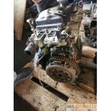 PEUGEOT 306 1.1 ÇIKMA MOTOR (TU1M)