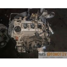 HYUNDAI I20 1.0 ÇIKMA MOTOR (G3LC)