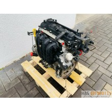 HYUNDAI I20 1.2 ÇIKMA MOTOR (G4LA 74 HP)