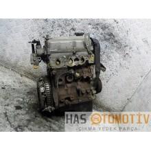 CHEVROLET SPARK 0.8 ÇIKMA MOTOR