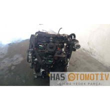 PEUGEOT 307 2.0 HDI ÇIKMA MOTOR (RHY)