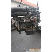 CITROEN BERLINGO 1.6 HDI ÇIKMA MOTOR (BHW)