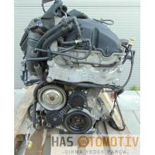 TP MOTOR CITROEN 1.6 VTI 5FS C3 C4 DS3 DS4 PEUGEOT 207 308 69TKM KOMPLETT