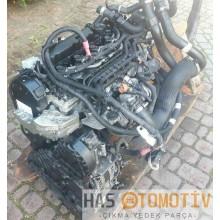 CITROEN BERLINGO  2.0 HDI 110 PS ÇIKMA MOTOR (AHM)