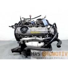 FIAT BRAVA 1.9 TURBO DIZEL ÇIKMA MOTOR