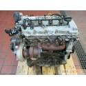 HYUNDAI I30 1.6 CRDI ÇIKMA MOTOR (D4FB 136 PS)