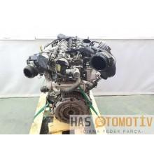 HYUNDAI I30 1.6 CRDI ÇIKMA MOTOR (D4FB 90 LIK)