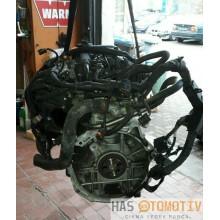 HYUNDAI I30 1.4 ÇIKMA MOTOR (G4FA 109 LUK)