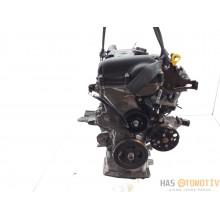 HYUNDAI I30 1.4 ÇIKMA MOTOR (G4FA 105 LIK)