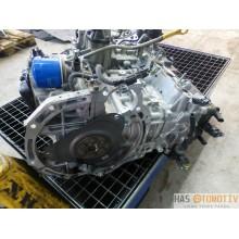 HYUNDAI I30 1.6 ÇIKMA MOTOR (G4FC 126 PS)
