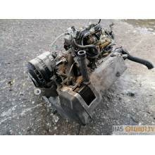 FIAT EGEA 1.0 ÇIKMA MOTOR