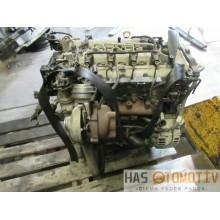 HYUNDAI I30 1.6 CRDI ÇIKMA MOTOR (D4FB 128 PS)