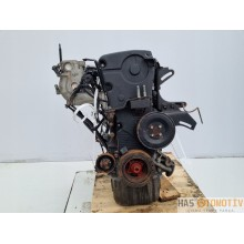 HYUNDAI I30 2.0 ÇIKMA MOTOR (G4GC 143 PS)