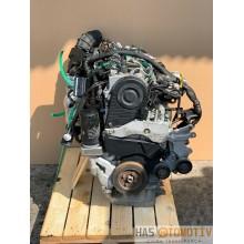 HYUNDAI I30 2.0 CRDI ÇIKMA MOTOR (D4EA 136 PS)